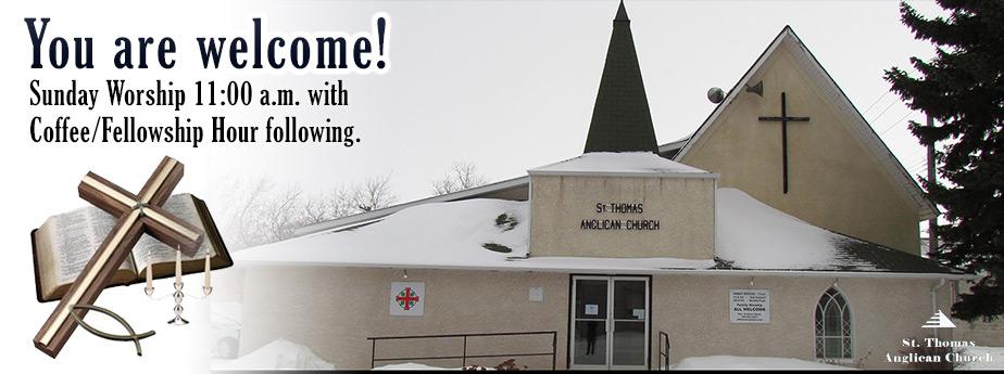 banner_stThomas-winter-church